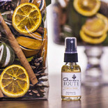 Citrus Cider Oil Based Room Spray (FREE SHIPPING)