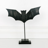 12x11x1.5 wd cutout stnd (BAT) bk
