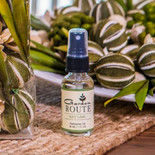 Key Lime Oil Based Room Spray (FREE SHIPPING)
