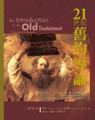 A1363 21世紀舊約導論(增訂版)/An Introduction to the Old Testament (Second Edition)