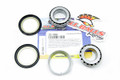Steering Bearing & Seal Kit 71-78 TM/RM/PE Check App