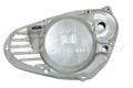 Clutch Cover 82-84 Husky Air cooled