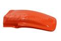 Rear Fender 83-84 XR350 XR500 Flash Red Semi-gloss