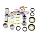 Swing Arm Bearing & Seal Kit RM125 81-88, RM250 81-83, RM465 81-82, RM500 83-84
