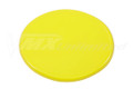 Mini Oval Universal Yellow