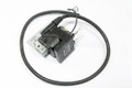 Ignition Coil For Motoplat 465100