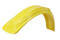Front Fender 78 RM Satin Yellow