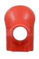Headlamp Shell Maico 72-80