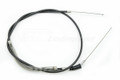 Throttle cable 82-87 RM250/465/500 with Gunner Gasser