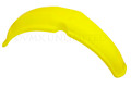 Front Fender 79 RM Gloss Yellow