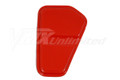 Air Box Cover 78-80 CR250 Red