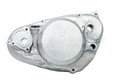 Clutch Cover 82-84 Husky Water Cooled