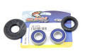 Wheel Bearing and Seal Kit Front 84 CR125/250/500R