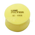 Unifilter 73-74 CR250