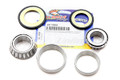 Steering Bearing & Seal Kit 77-90 YZ, 80-84 PE Check App