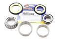 Steering Bearing & Seal Kit 77-90 YZ, 80-84 PE Check App