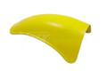 CZ Rear Fender 64-76 Semi-Gloss Yellow