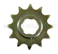 Maico 4 speed Countershaft Sprocket