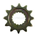 Maico 5 Speed Countershaft Sprocket 75-82