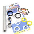 Swing Arm Bearing Kit Yamaha