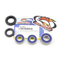 Wheel Bearing Kit Rear DT, IT, MX, TY, YZ Check Application