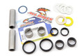 Swing Arm Bearing and Seal Kit 83-85 IT/YZ see application