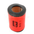 Air Filter Element CZ with cage Single dual stage element
