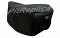 Seat Cover Bultaco Pursang Mk9 Mk10