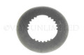 Clutch Plate Maico Small Clutch Steel Inner