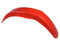 Front Fender 80-83 Maico OE RED