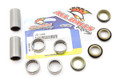 Swing Arm Bearing and Seal Kit 92-93 KX125 KX250