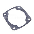 Gasket Cylinder Base 81-82 250-490 .79mm