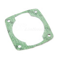 Gasket Cylinder Base 81-82 250-490 .3mm