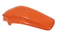 Rear Fender 85-87 CR125/250/500 Flash Red (UFO)