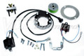 PVL Ignition Kit  YZ125 80-01, YZ250 78-98