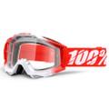 100% Accuri Moto Goggle AAA