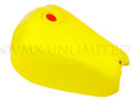 Gas Tank 80-81 YZ250/465 Yellow