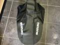 Suzuki 1999 DR650SE Seat Cover