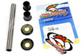 Swing Arm Bearing Kit Honda CR250 75-76