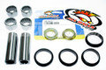 Swing Arm Bearing Kit Honda CR125R 85-88, CR250R 85-87, CR500R 85-88