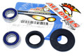 Wheel Bearing and Seal Kit Front 85-94 CR125/250/500R