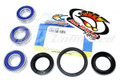 Wheel Bearing and Seal Kit Rear 83-86 CR125/250R 83-86, CR500 84-86