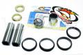 Swing Arm Bearing and Seal Kit Honda CR125/250R 82-84, CR480R 82-83, CR500R 84