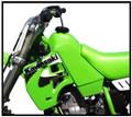 Kawasaki KX500 1988-2004 KX250 1988-1989 Fuel tank