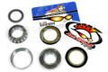 Steering Bearing and Seal Kit Honda CR250 74-76, XR250/500 79-80