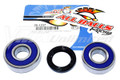 Wheel Bearing and Seal Kit Rear 78-81 CR250R, CR450R '81