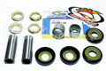 Swing Arm Bearing Kit Honda CR250 78-80