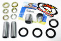 Swing Arm Bearing and Seal kit Honda CR125/250/450 1981