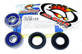 Wheel Bearing and Seal Kit Front 74-78 CR125M, CR80 80-84