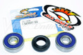 Wheel Bearing and Seal Kit Rear 74-78 CR125M